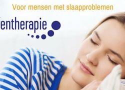 slaaptherapie